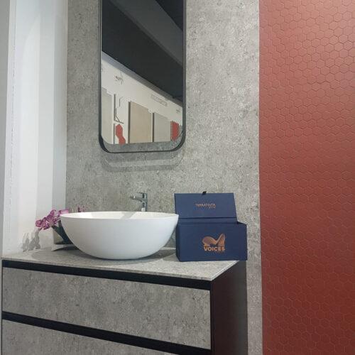 1_showroom_Carel Bayonne
