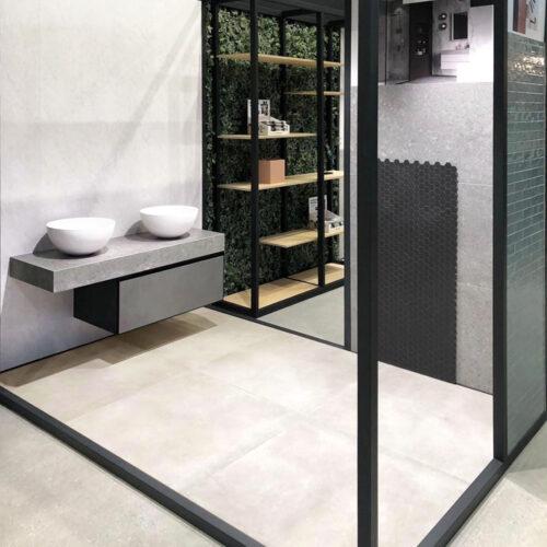 1_showroom_Cedexsa