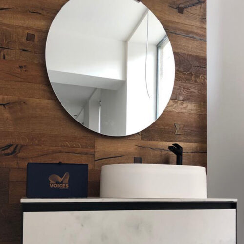1_showroom_Porro
