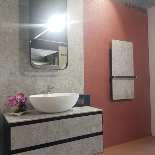 2_showroom_Carel Bayonne