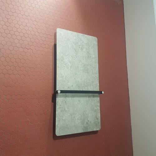 3_showroom_Carel Bayonne