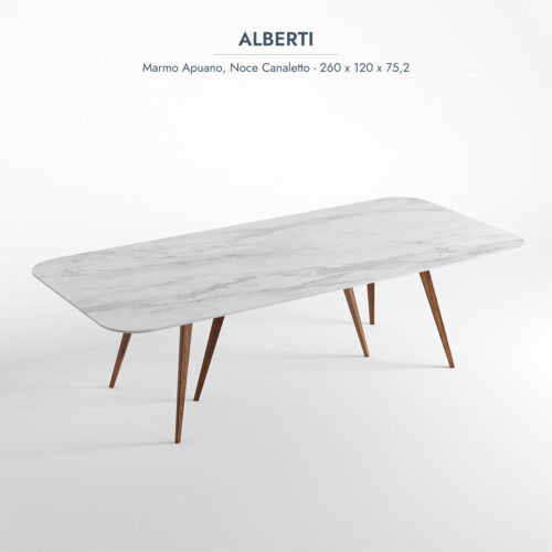 01_ALBERTI