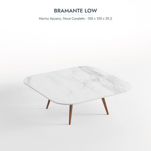 01_BRAMANTELOW