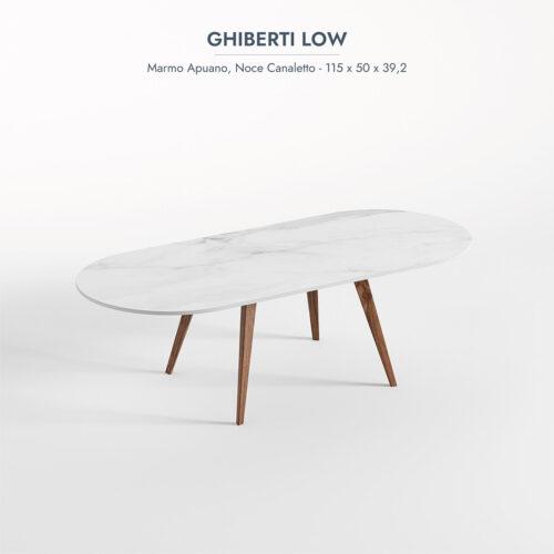 01_GHIBERTILOW