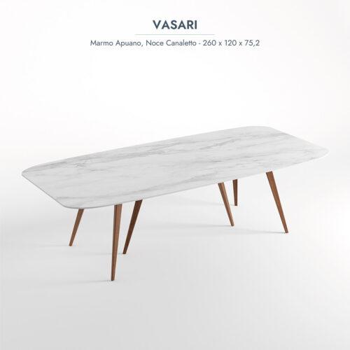 01_VASARI
