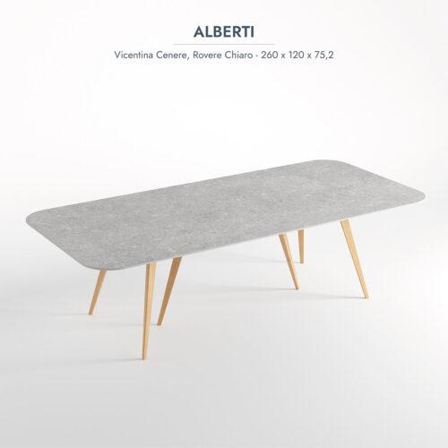 02_ALBERTI
