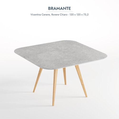 02_BRAMANTE