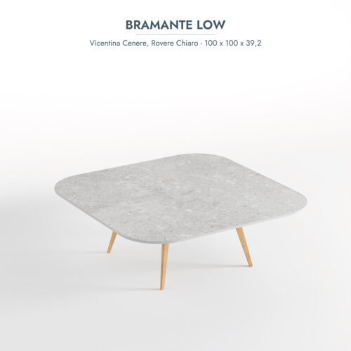 02_BRAMANTELOW