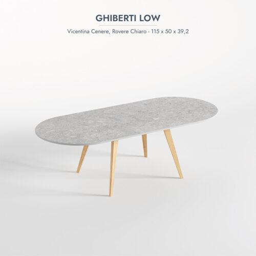 02_GHIBERTILOW