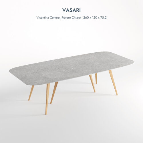 02_VASARI