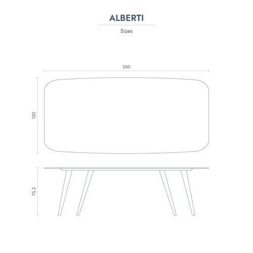 03_ALBERTI