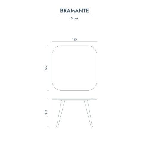 03_BRAMANTE