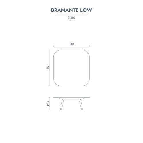03_BRAMANTELOW