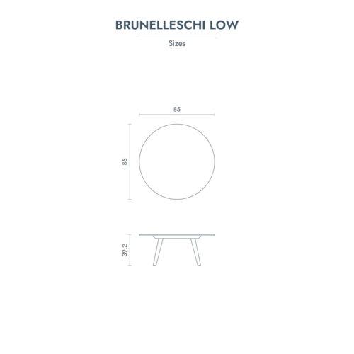 03_BRUNELLESCHILOW