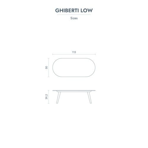 03_GHIBERTILOW
