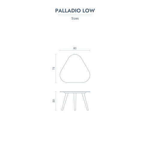 03_PALLADIOLOW