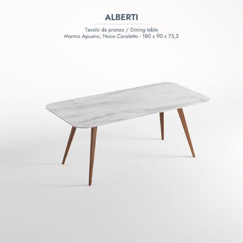 04_ALBERTI