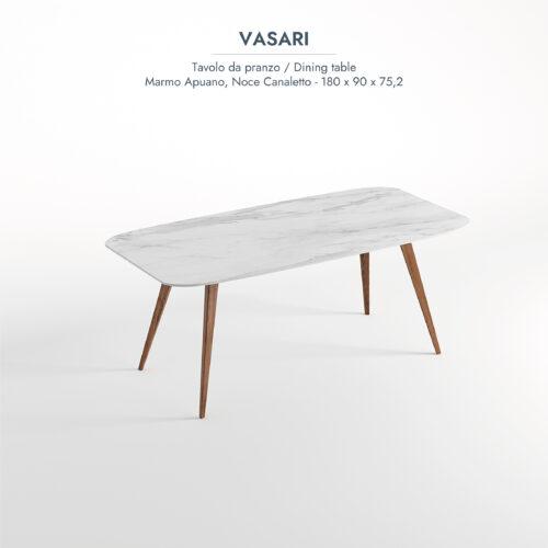 04_VASARI