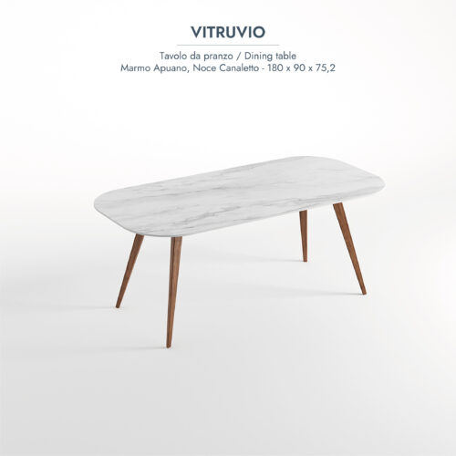 04_VITRUVIO
