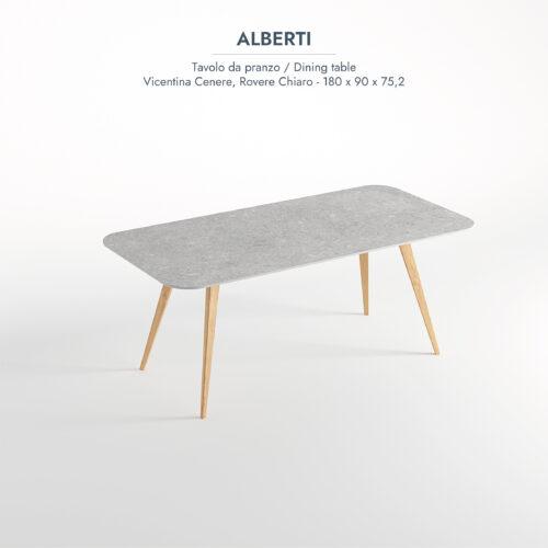 05_ALBERTI
