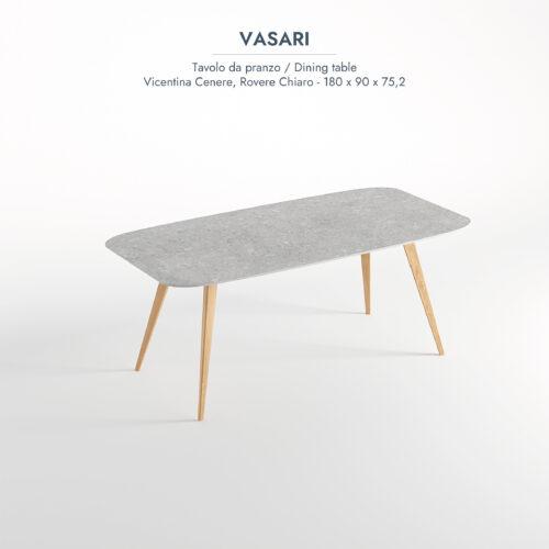 05_VASARI