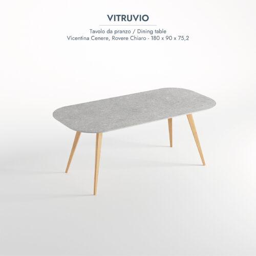 05_VITRUVIO