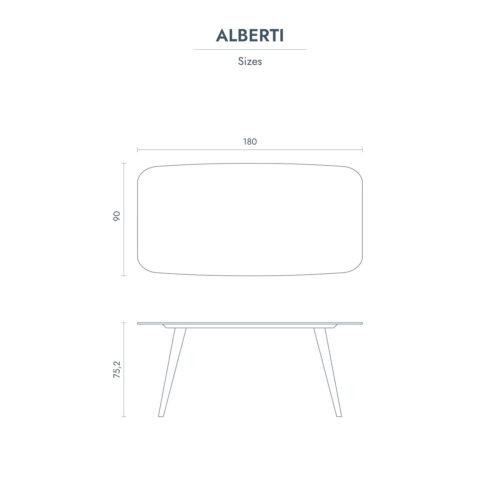 06_ALBERTI