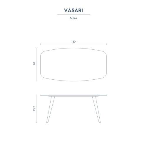 06_VASARI
