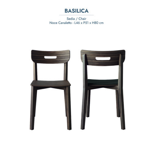 01_BASILICA