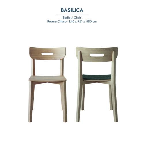 02_BASILICA