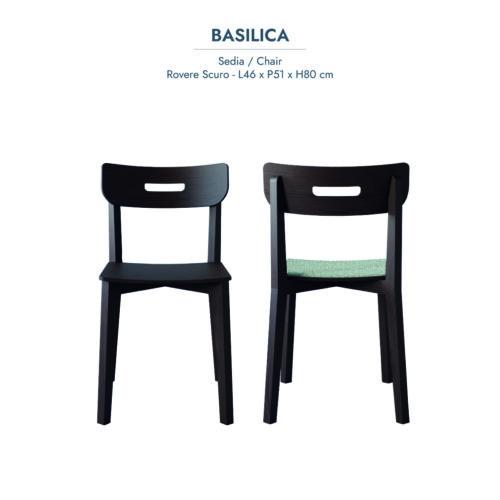 03_BASILICA