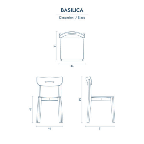 04_BASILICA